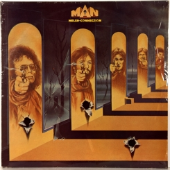21. MAN-WELSH CONNECTION-1976-FIRST PRESS UK-MCA-NMINT/NMINT
