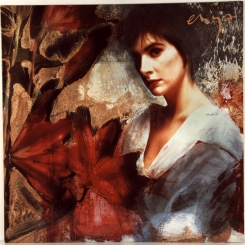 123. ENYA-WATERMARK-1988-FIRST PRESS UK/EU-GERMANY-WEA-NMINT/NMINT