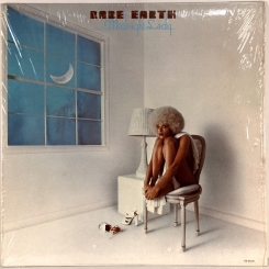 43. RARE EARTH-MIDNIGHT LADY-1976-FIRST PRESS USA-RARE EARTH-NMINT/NMINT