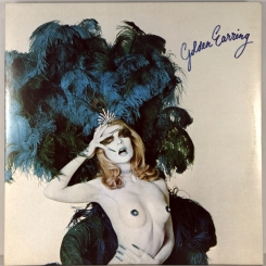 22. GOLDEN EARRING -MOONTAN-1973-FIRST PRESS HOLLAND-POLYDOR-NMINT/NMINT
