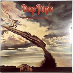 101. DEEP PURPLE-STORMBRINGER-1974-первый пресс uk-purple rec.-nmint/nmint