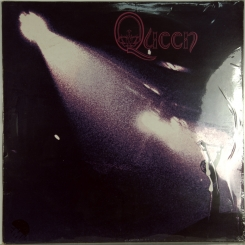 116. QUEEN-SAME-1973-первый пресс uk-emi-nmint/nmint