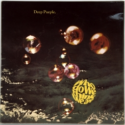 56. DEEP PURPLE-WHO DO WE THINK WE ARE-1973-первый пресс uk-purple rec.-nmint/nmint