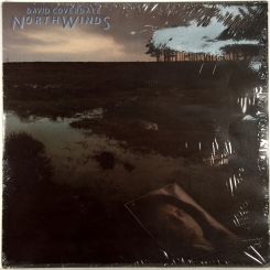 108. COVERDALE, DAVID-NORTHWINDS-1978-ПЕРВЫЙ ПРЕСС UK-PURPLE-NMINT/NMINT