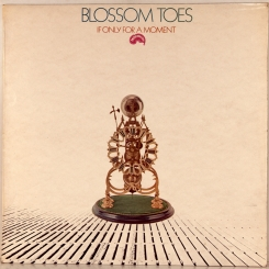 31. BLOSSOM TOES-IF ONLY FOR A MOMENT-1969-ПЕРВЫЙ ПРЕСС UK-MARMALADE-NMINT/NMINT